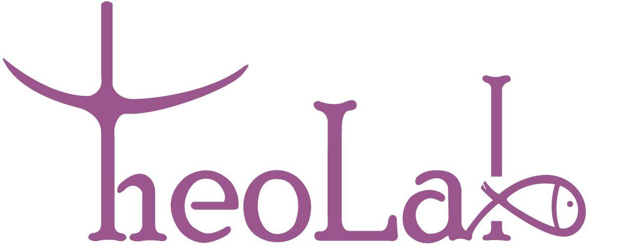TheoLab